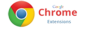 chrome-ext