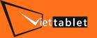 review cửa hàng - Viettablet
