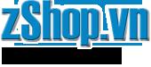 review cửa hàng - ZShop